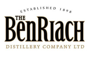 BenRiach-logo