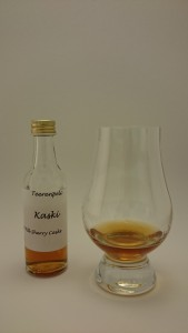 Teerenpeli Distiller's Choice Kaski