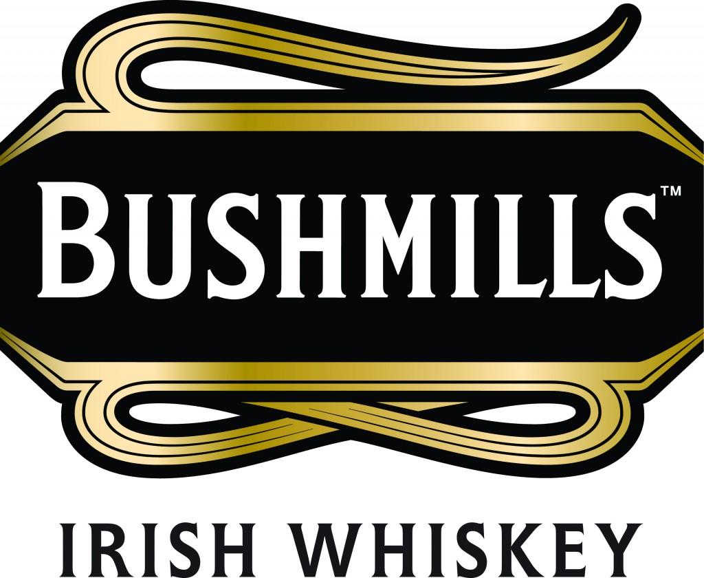 old bushmills dramliciouscom