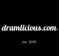dramlicious.com