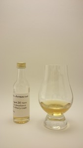 Arran 16 Years Old