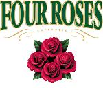 Four Roses-logo