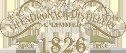 GlenDronach_logo