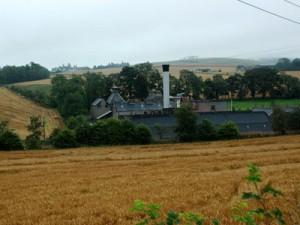Scotland_GlenDronach_Overview