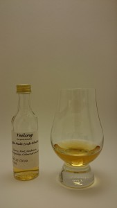 Teeling Single Malt 2014