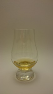 Tobermory 10 Year Old (46.3%)
