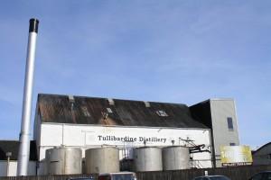 Tullibardine_Distillery_-_geograph.org.uk_-_1801793