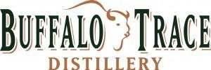 buffalo-trace-logo