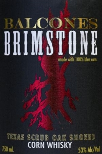 Balcones Brimstone Label (2015-01-05)