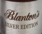 Blatnon's Silver Edition Label