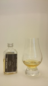 Bruichladdich 2003 (for Whic Whiskycircle)