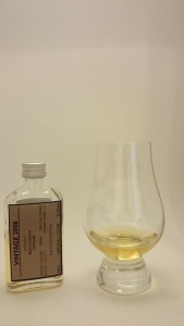 Bruichladdich 2006 (for Whic Whiskycircle)