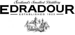 Edradour Logo