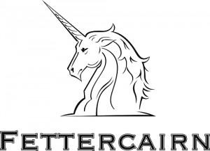 fettercarin logo mono 50x50
