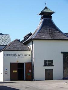 Fettercairn_Distillery_-_geograph.org.uk_-_870131