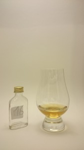 Glen Elgin 1997 (Gordon & MacPhail 'Connoisseurs Choice')