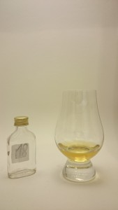 Glenrothes 1997 (Creative Whisky Company 'Exclusive Malts')
