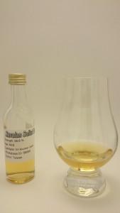 KAVALAN Solist Ex-Bourbon (B080825203)