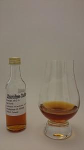 KAVALAN Vinho Barrique (W080225012)
