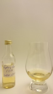 Laphroaig Cairdeas 2015 200th Anniversary Edition (FoL Bottling)