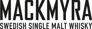 Mackmyra Logo