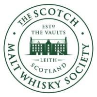 SMWS Logo 2