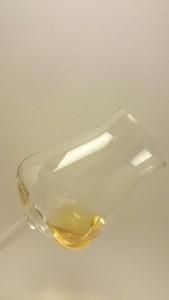 Teerenpeli Distiller's Choice Rasi
