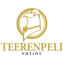 Teerenpeli Logo other