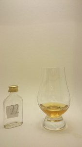 Tobermory 1994 (Wilson & Morgan 'Barrel Selection')