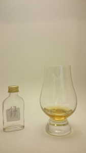 Tomatin 2004 (The Whisky Cask)