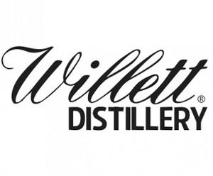 Willett-Distillery-Logo-1
