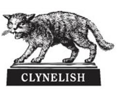 clynelish-logo