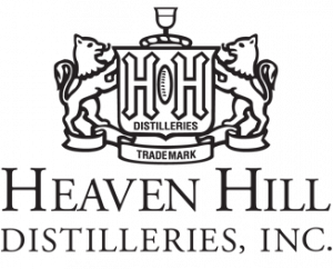 heaven-hill-logo-300x242