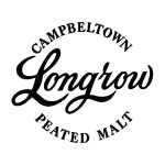 longrow-logo