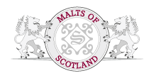 malts-of-scotland-logo_transp